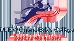 LLEM Online Bible Course